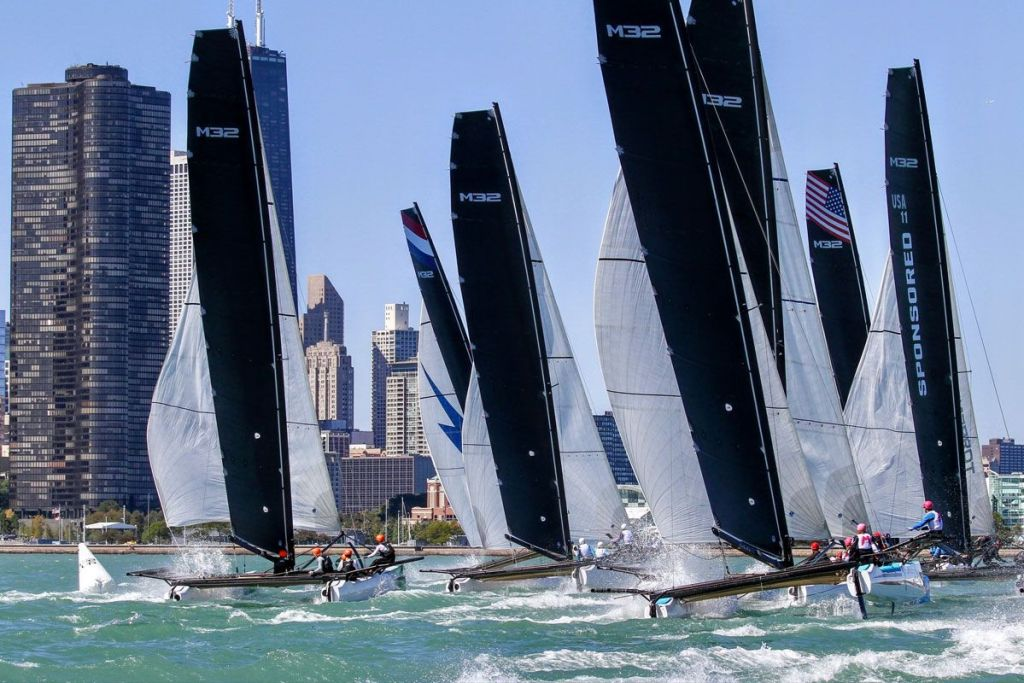 This image has an empty alt attribute; its file name is Chicago-Regatta-2-1-1024x683.jpg