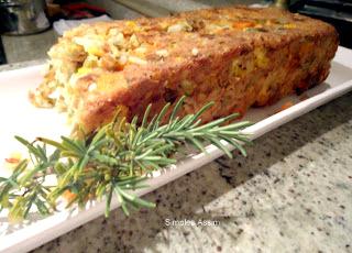 bolo-de-arroz-com-legumes jpg
