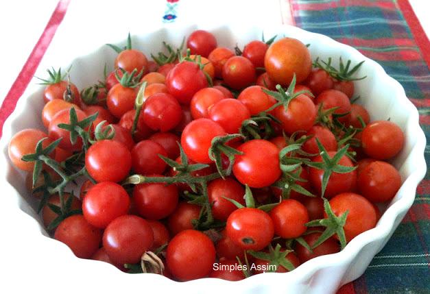 salada morna de tomates jpg