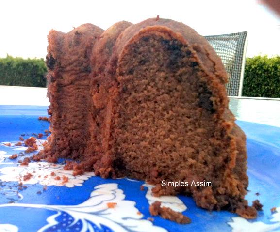 bolo de chocolate com vinho jpg