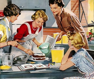 women_in_kitchen.jpg