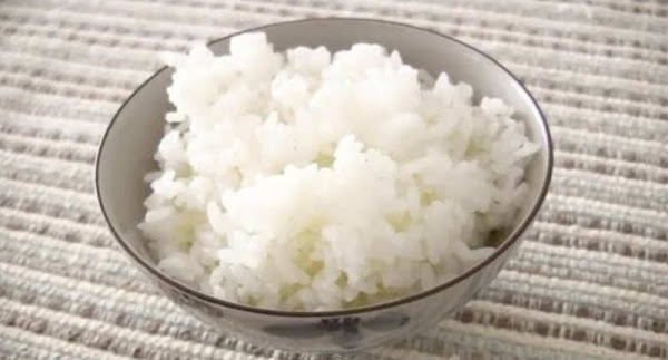 japanese-steamed-rice