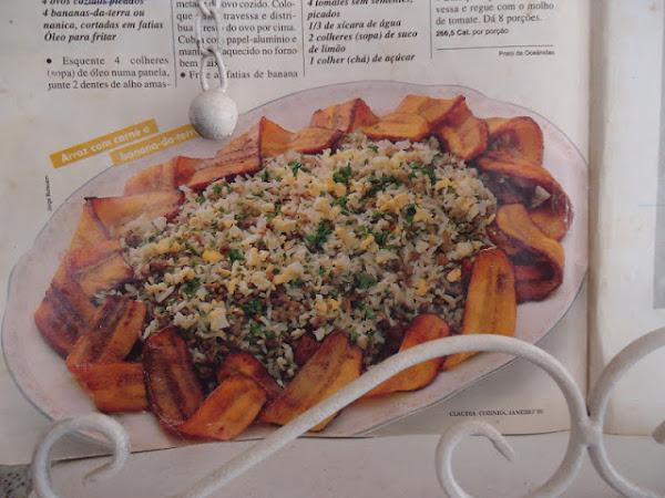 arroz-revista