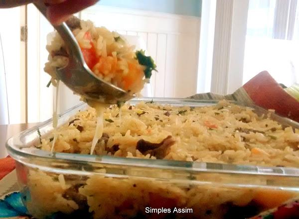 arroz-com-carne-pivsfinho