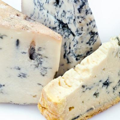 blue-cheese-2