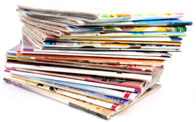 isolated-magazine-stack_glwbbb