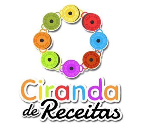 logomarca-ciranda2
