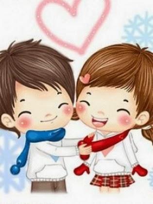 namorados2