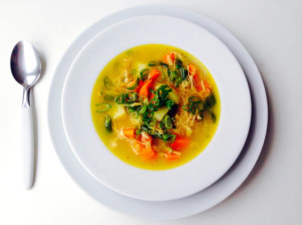 sopa-frango-desfiado-1