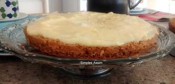 bolo-indiano-primeira-camada