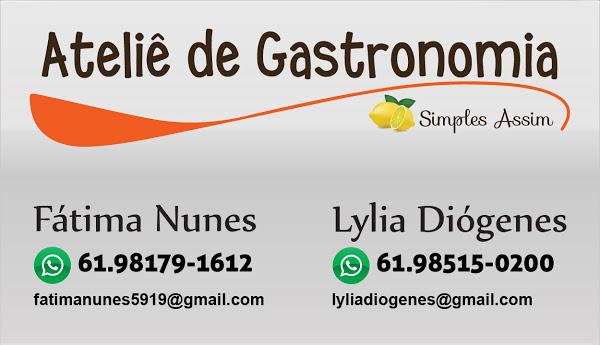 banner-gastronomia-1-_final-01-2