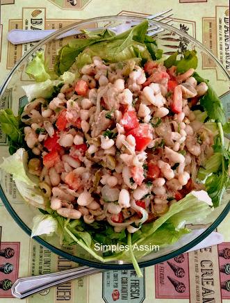 salada de feijão branco jpg