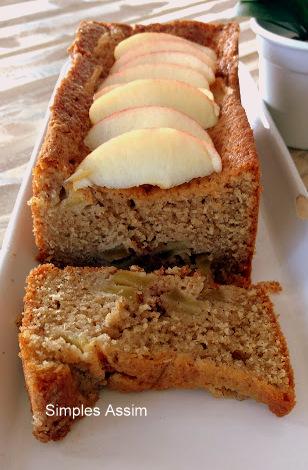 bolo de maçã jpg