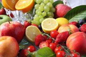 frutas jpg