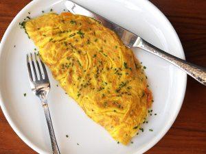 omelete jpg