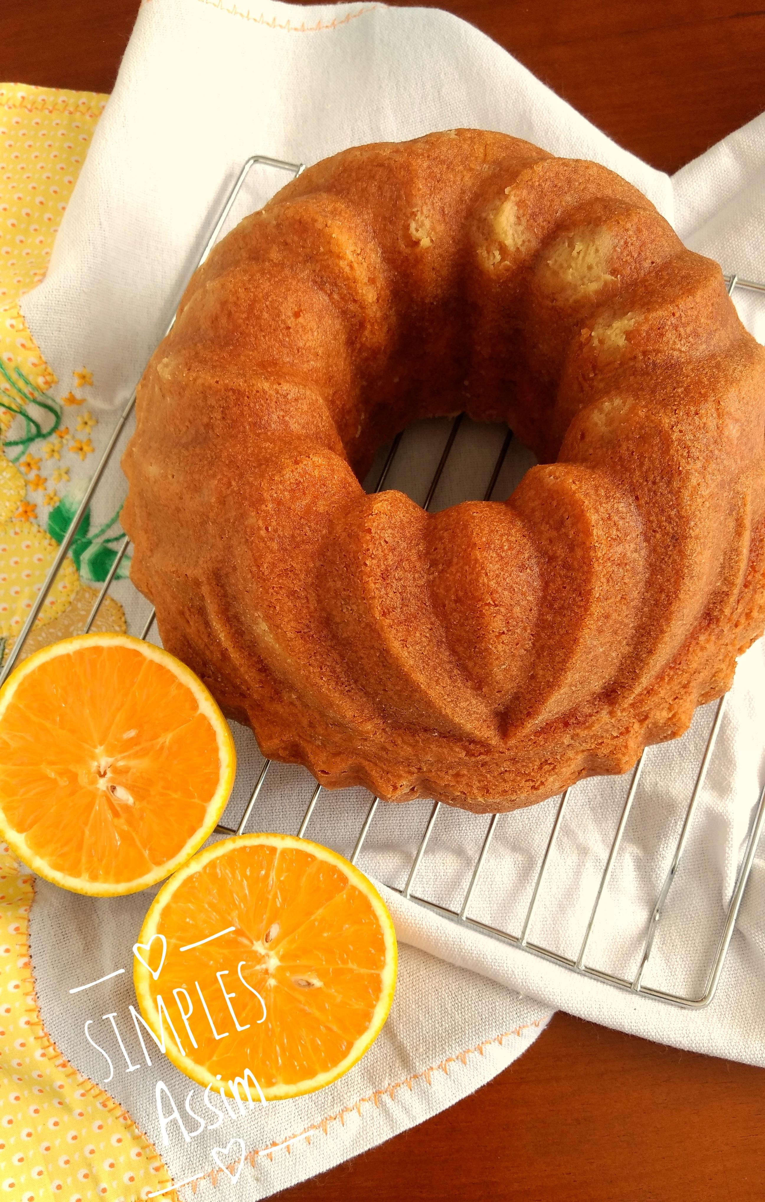 bolo de laranja jpg