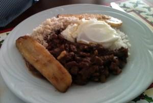 Esse picadinho é um prato tipicamente brasileiro. fácil de fazer e delicioso.