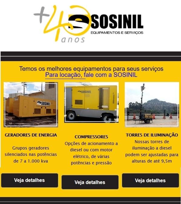 11-10-2018-site sosinil