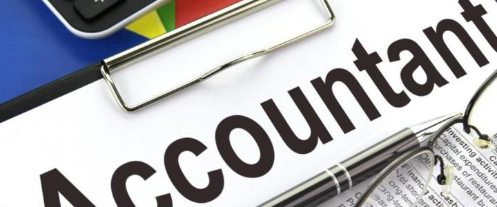 Seeking for accountant services in Arizona? Here are important things you should know