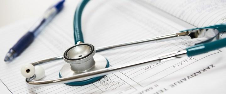 Why Doctors Should Hire A Financial Advisor