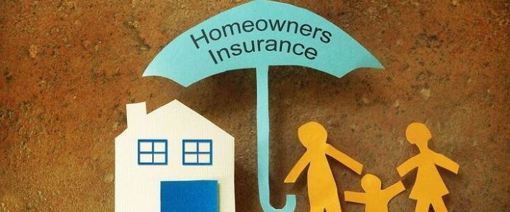 The Right Types of Insurance for Different Homeowners