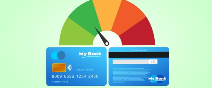 What to Consider When Choosing Credit Repair Company