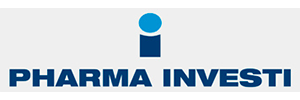 logo_0003_logo_pharma