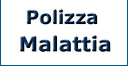 Polizze Malattia