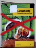 lumachicida - L'importanza di salvare un riccio