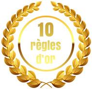 les 10 regles d or du publipostage