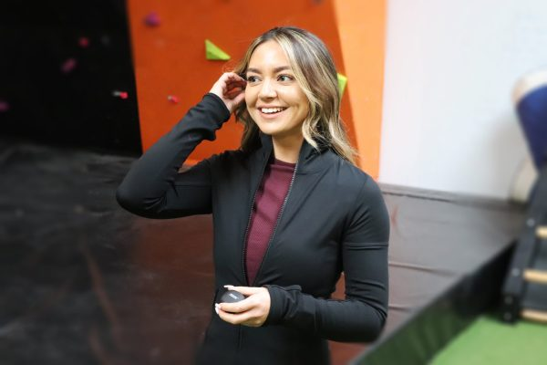 SOS Sounds True Wireless Earbuds – Ashley
