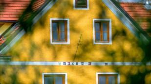 © Johannes Gellner