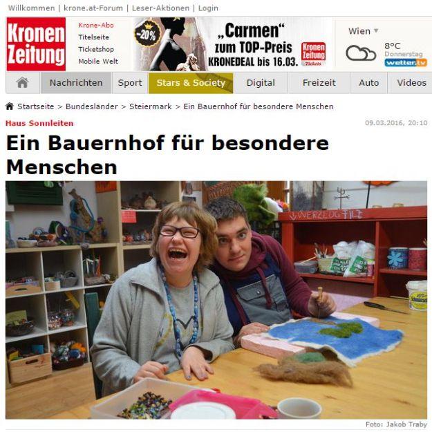 Kronenzeitung_Screenshot