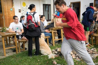 20161015_GregTri_SOST_Lauf_-050