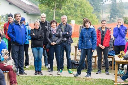 20161015_GregTri_SOST_Lauf_-415