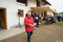 20161015_GregTri_SOST_Lauf_-429