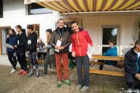 20161015_GregTri_SOST_Lauf_-488