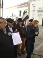 MILANA-BONITA-SOS-TALAVERA-TREN-DIGNO-EXTREMADURA-8