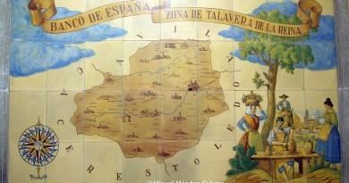 PROVINCIA-TALAVERA-COMARCA-ESTATUTOS-AUTONOMIA-JUNTA-SOSTALAVERA-SOS