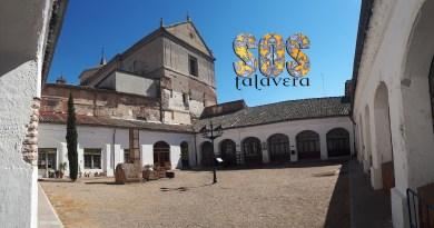 PATRIMONIO-TALAVERA-SOS-SOSTALAVERA-MUSEO-HISTORIA-CULTURA-LOCAL