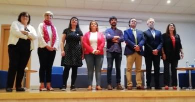 DEBATE-TALAVERA-SOS-SOSTALAVERA-COMARCA-REGION-ESTATUTOS-AUTONOMIA-ALCALDIA-CLM