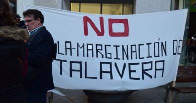 SOS-TALAVERA-SOSTALAVERA-CONCENTRACION-COMARCA-ESTATUTO-AUTONOMIA-MARGINACION-AGRADECIMIENTOS
