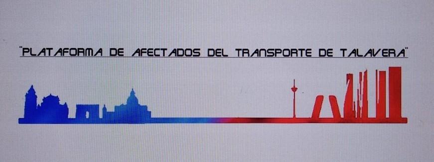 PLATAFORMA-AFECTADOS-TRANSPORTE-TALAVERA-TREN-AUTOBUS-BUS-TOLEDO-MADRID