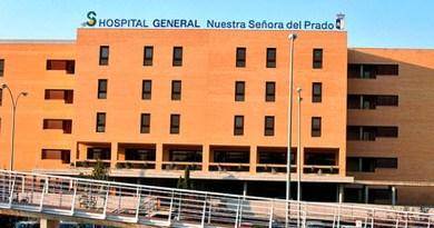 HOSPITAL-GENERAL-TALAVERA-SOS-COVID19-CORONAVIRUS-DEFICIENCIAS-INVERSIONES-MEDICOS-CAMAS-ATENCION-PRIMARIA-COMARCA-CENTROS-SALUD