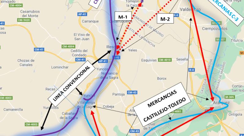 PROPUESTA-TRAZADO-SOS-TALAVERA-COMARCA-PROVINCIA-AVE-FERROCARRIL-TREN-CONVENCIONAL-ALTA-VELOCIDAD-EXTREMADURA-MADRID-LISBOA-PORTUGAL