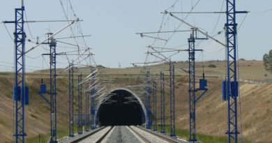 TUNEL-AVE-SOTERRAMIENTO-TALAVERA-COMARCA-SOS-TREN-MERCANCIAS-EXTREMADURA-TOLEDO-MADRID