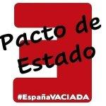 EVA-ESPAÑA-VACIADA-DESPOBLACION-PACTO-ESTADO-SOS-TALAVERA-COMARCA