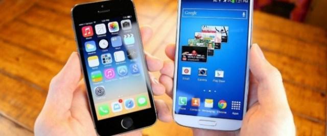 https://i1.wp.com/www.sostariffe.it/news/wp-content/uploads/2014/01/Samsung-Galaxy-S4-vs-iPhone-5S-Sos-670x280.jpg?resize=640%2C267