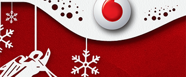 https://i1.wp.com/www.sostariffe.it/news/wp-content/uploads/2014/12/offerte-vodafone-natale-670x280.png?resize=640%2C267