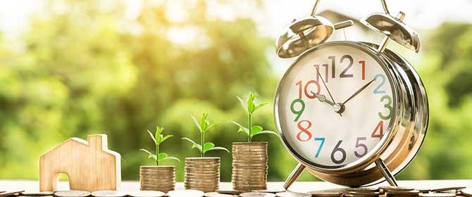 Cambiare Banca Con Mutuo In Corso Cosa Fare Sostariffeit
